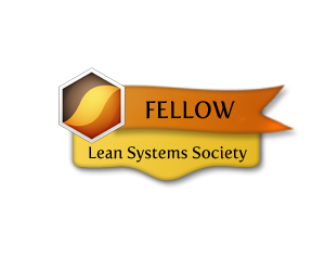 LSS FELLOW